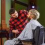 beu-barbershop-app