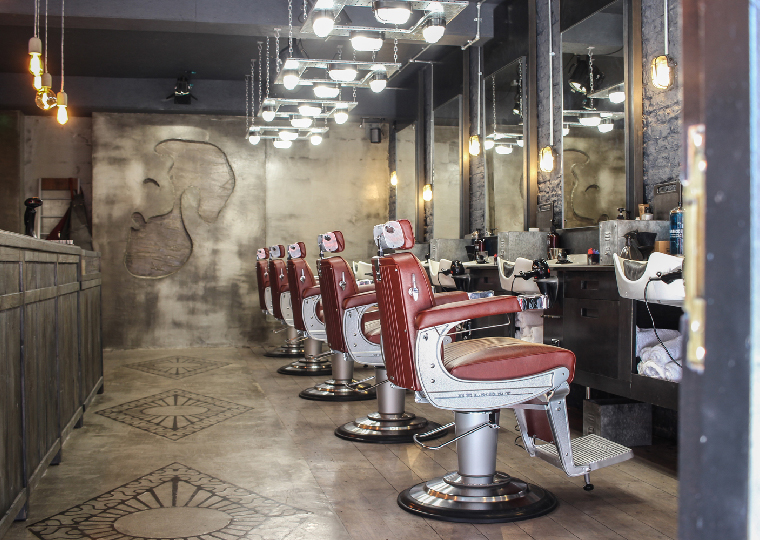 Takara Belmont Apollo 2 – The evolution of a barbering icon