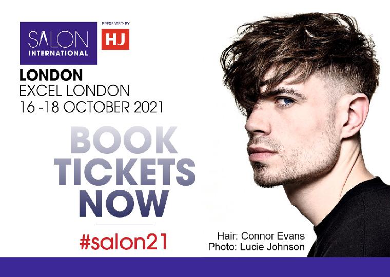 salon-international-modern-barber-stage-tickets